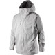 Houdini M's RollerCoaster Jacket Cold Front Grey